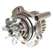 AUDI TT 1.8 T 1.8 T QUATTRO 98-06 Water Pump (OEM Quality)