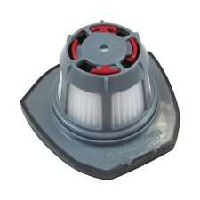 Bissell Filter Assembly #1610369