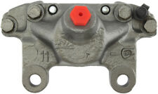 Premium Semi-Loaded Caliper fits 1984-1995 Mercedes-Benz 190E 300E 190D  CENTRIC