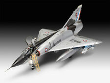 Revell 03919 Mirage lll E/RD/O Dassault Aviation Plastic Kit 1/32 Scale T48 Post