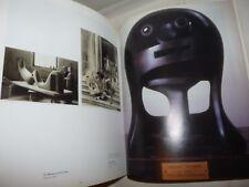 ARTE - 47a Biennale Venezia XLVII Esposizione Internazionale d'Arte 1997 Electa