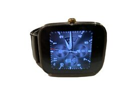ASUS ZenWatch 2 Android Smart Watch Wi501q