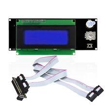 Keyes Reprap Ramps 1.4 2004 LCD Display Controller board for Arduino 3D Printer