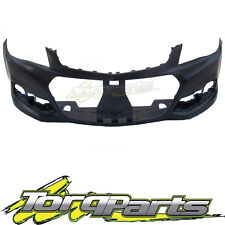 REPLACEMENT FRONT BAR SUIT VF COMMODORE HOLDEN 13-15 BUMPER SS SV6 SERIES 1