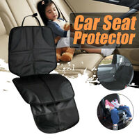 Infant Baby Kids Car Seat Cover Cushion Non-slip Safety Protector Universal