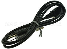 SAMSUNG GENUINE TV POWER CORD 3903-000144 3903000144 AC CABLE *SHIPS TODAY*