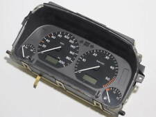 Volkswagen Golf MK3 Petrol INSTRUMENT CLUSTER DASHBOARD SPEEDOMETER 5392325900E