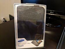 Samsung Galaxy Tab 2 7.0 Pouch (EFC-1E3LDECXAR)