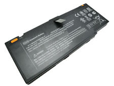 New Genuine RM08 Battery for HP Envy 14 HSTNN-I80C HSTNN-OB1K 593548-001 LF246AA