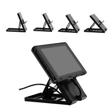 Bracket Adjustable Folding Stand Holder for Nintendo Switch Smartphone iphone