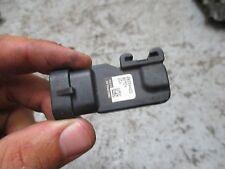 2008 Mercury 75hp EFI 4 stroke 1.73L outboard map sensor