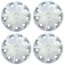 "16"" Universal Extra Deep Dish Commercial Wheel Trims for Vans & Mini Buses"