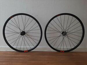 """Laufradsatz Gravel/Cyclocross Disc 28"""""""