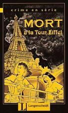 Französische Belletristik-Bücher für zeitgenössische Literatur