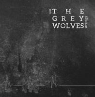 THE GREY WOLVES Exit Strategy CD Digipack 2017