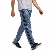 adidas Men's Essential Track Pants Gameday Pant