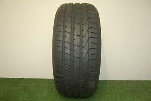 255 40 19 Pirelli P Zero AO Part Worn Tyre*