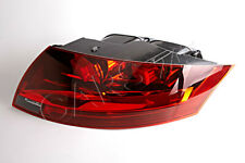Tail Light Rear Lamp Turn Signal Right For Audi TT 2006-2014 OEM