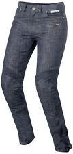 ALPINESTARS Riley Damen Jeans Raw Indigo Größe 32D statt € 209,95 nur € 129,00