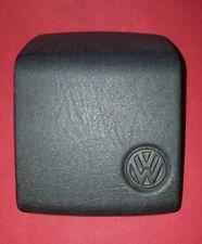 Original VW Passat 35i Golf 2 Jetta 2 Hupknopf Lenkrad Abdeckung