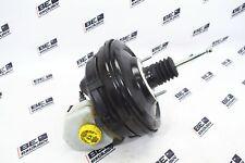 Porsche Cayenne 958 92A Bremskraftverstärker Hauptbremszylinder 7P0612101B