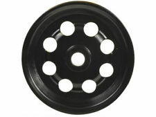For 2004-2006 Buick Rendezvous Power Steering Pump Pulley Cardone 65434ZF 2005