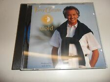 CD  Tony Christie - Gold