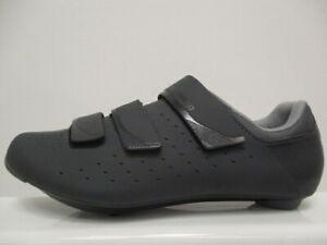 Shimano SH-RP201 Ladies Cycling Shoes UK 5.8 US 7.8 EUR 40 REF F769=