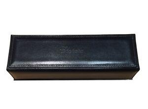 Authentic Chopard Watch Box Jewellery Bracelet Long Happy Sport Imperiale Miglia