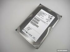 Seagate BARRACUDA st3400832as 400gb HDD 7200rpm 3.5 SATA Hard Drive Refu internamente.
