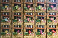 Crate Creatures Bashers - Blizz Cappa Croak Flea Guano Pudge Snort Hog or Stubbs