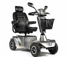 Sterling 5.5-8mph Top Speed Mobility Scooters