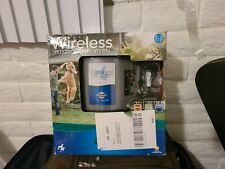 New listing Petsafe If-100 Wireless Pet Instant Fence Transmitter And Power Chord