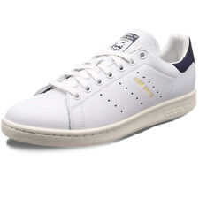 Scarpe Adidas Stan Smith Taglia 41 1/3 CQ2870 Bianco