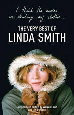 I Think the Nurses are Stealing My Clothes: The Very Best of Linda Smith, Book