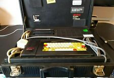 More details for rotring nc-scriber - technical drafting lettering machine (with cassette)