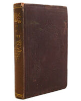 John Ffirth EXPERIENCE AND GOSPEL LABOURS OF THE REV. BENJAMIN ABBOTT; TO WHICH