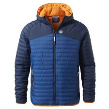 Craghoppers Discovery Adventures Climaplus Mens Jacket Season