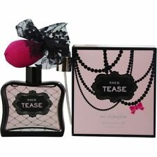 Tease Noir by Victoria's Secret 1.7oz/50ml eau de parfum spray new sealed box