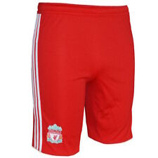 adidas Polyester Shorts for Boys