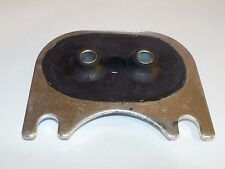 CITROEN DYANE - 2CV/ SUPPORTO POSTERIORE MOTORE/ REAR ENGINE MOUNT SUPPORT