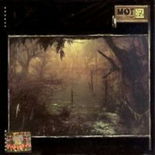 Non Linear - Mot (CD New)