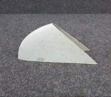 0731000-59-791 Cessna Tip Fin (NEW) (JC)
