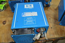 LH Research DC Power Supply Teradyne 15 Volts 50 Amps SM71-E2281 846-766-053