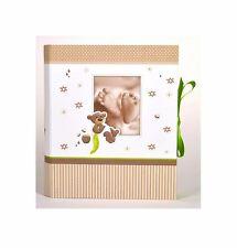 Babysammelbox, Aufbewahrungsbox, Baby, von Goldbuch Honigbär