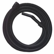 4m Saugschlauch geeignet für Kärcher der K, A, WD und MV komplett mit Handgriff