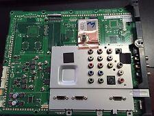 PhilipsTDQU8-T01A Main Board 313926857363