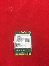 "Lenovo Yoga 2 13"" Laptop Realtek WiFi Card RTL8723BENF"