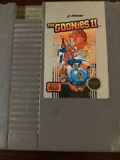 The Goonies II (1987)