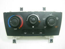 FIAT BRAVO mk1 1998 - 2010 AC Air Control Dispositivo di riscaldamento si 01480061870660